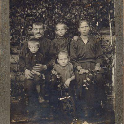 фото алексей 1930 (3)